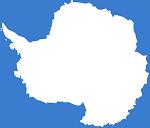 continent Antarctica