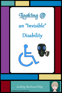 """Looking @ an """"Invisible"""" Disability - Did you know that Multiple Chemical Sensitivity is considered a disability under the Americans with Disabilities Act? This """"invisible"""" condition must be of concern to us as we come into contact with students suffering from MCS and other such ailments. You may be surprised at just how dangerous your innocent perfumes and air fresheners can be... #multiplechemicalsensitivity #MCS #school #classroom #schoollibrary #students #fragrancefree"""