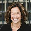 Jennifer Gonzalez, blogger/author at Cult of Pedagogy.