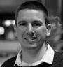 Richard Byrne, author/blogger at Free Technology for Teachers.