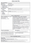 NoSweat Library Lesson Planner Template p1