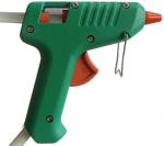 small-size glue gun
