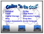 Cloud Computing Slide Sample