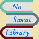 Visit No Sweat Library on Teachers Pay Teachers